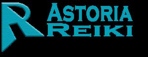 Astoria Reiki